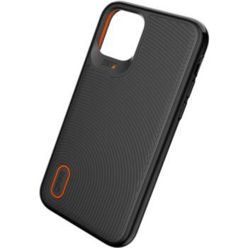 Gear4 iPhone 11 Pro Battersea noir