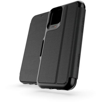 Gear4 iPhone 11 Pro Oxford noir