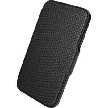 Gear4 iPhone 11 Oxford noir