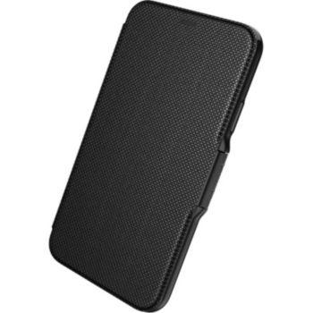 Gear4 iPhone 11 Pro Max Oxford noir