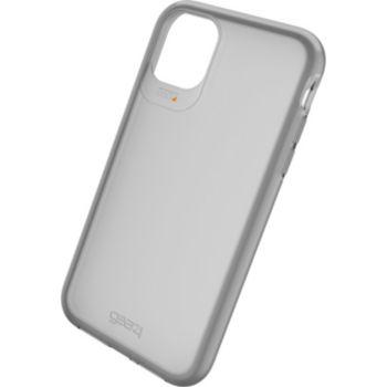 Gear4 iPhone 11 Hampton charbon