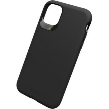 Gear4 iPhone 11 Holborn noir