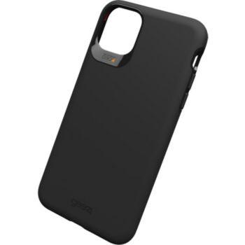 Gear4 iPhone 11 Pro Max Holborn noir