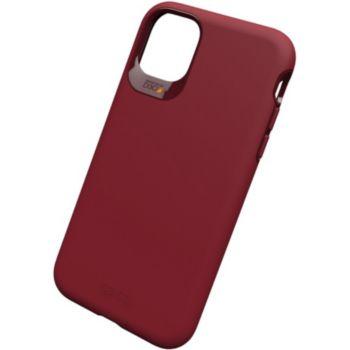 Gear4 iPhone 11 Pro Holborn bordeaux