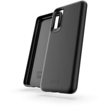 Gear4 Samsung S20 Holborn noir