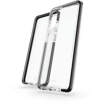 Gear4 Samsung S20+ Piccadilly noir