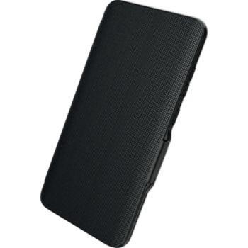Gear4 Samsung S20+ Oxford noir