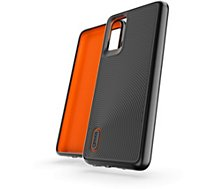 Coque Gear4  Samsung S20+ Battersea noir