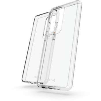 Gear4 Samsung S20 Ultra Crystal transparent