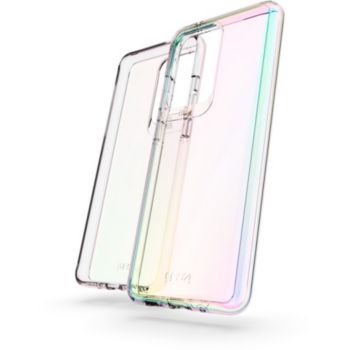 Gear4 Samsung S20 Ultra Iridescent transparent