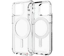 Coque Gear4  iPhone 13 mini transparent
