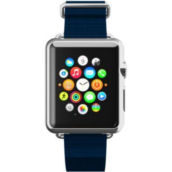 Incipio Nato Apple watch 42mn Navy