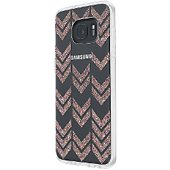 coque refermable galaxy s6 edge