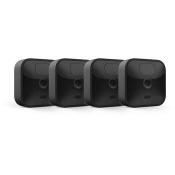 Blink Outdoor système à 4 caméras