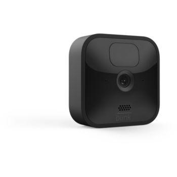 Caméra de sécurité Blink Outdoor système à 1 caméra