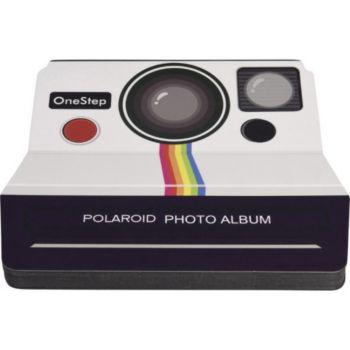"Polaroid ""SCRAPBOOKING LOOK """"POLAROID"""" VINTAGE"""