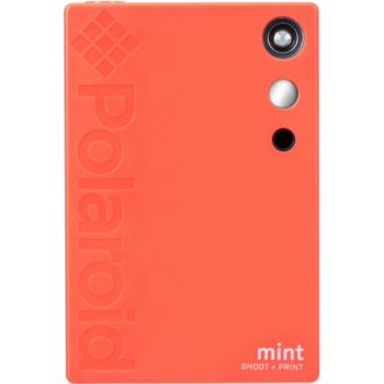 Polaroid Mint Rouge