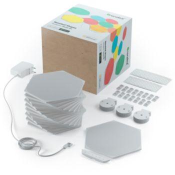 Nanoleaf Shapes Hexagons Kit-15pcs