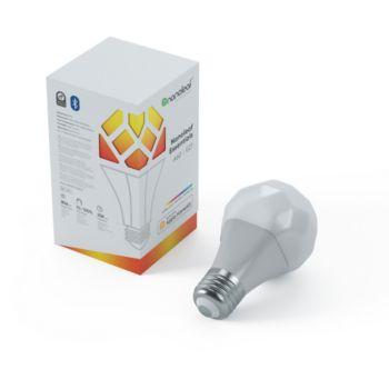 Nanoleaf Essentials Smart Light Bulb-800Lm-RGBW