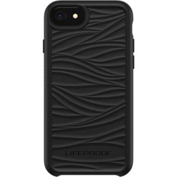 Lifeproof iPhone 6/7/8/SE 2020 Wake noir