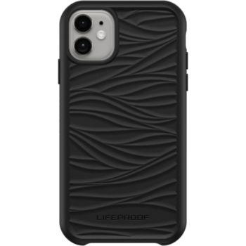 Lifeproof iPhone 11 Wake noir