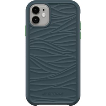 Lifeproof iPhone 11 Wake gris