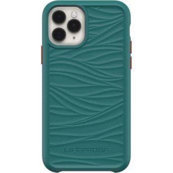 Lifeproof iPhone 11 Pro Wake vert