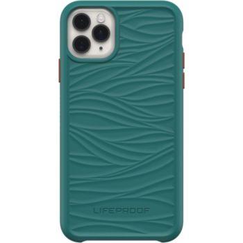 Lifeproof iPhone 11 Pro Max Wake vert