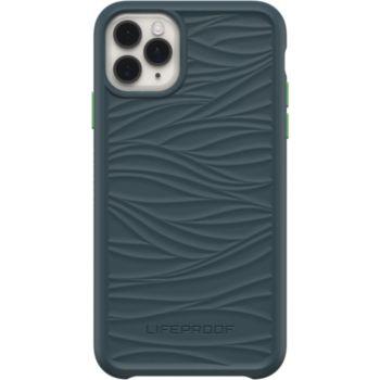 Lifeproof iPhone 11 Pro Max Wake gris