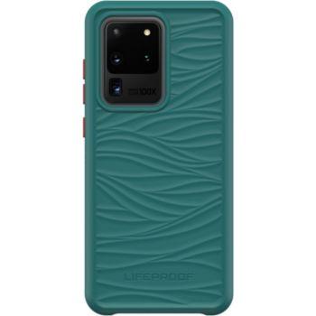 Lifeproof Samsung S20 Ultra Wake vert