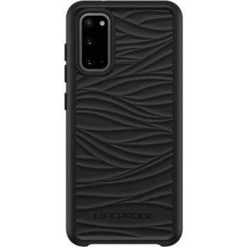 Lifeproof Samsung S20 Wake noir