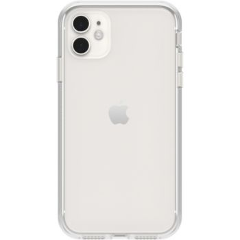 Otterbox iPhone 11 React transparent
