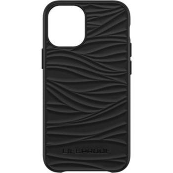 Lifeproof iPhone 12 mini Wake noir