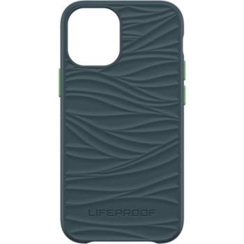 Lifeproof iPhone 12 mini Wake gris