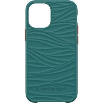 Lifeproof iPhone 12 mini Wake vert