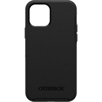 Otterbox iPhone 12/12 Pro Symmetry noir