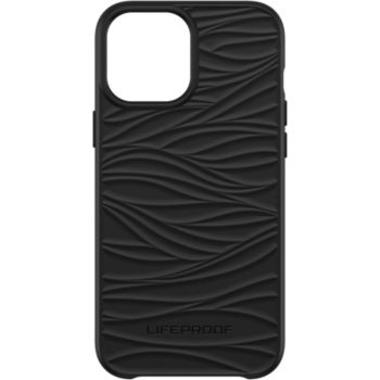 Lifeproof iPhone 12 Pro Max Wake noir
