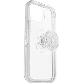 Otterbox iPhone 12/12 Pro Pop transparent