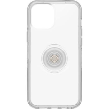 Otterbox iPhone 12 Pro Max Pop transparent