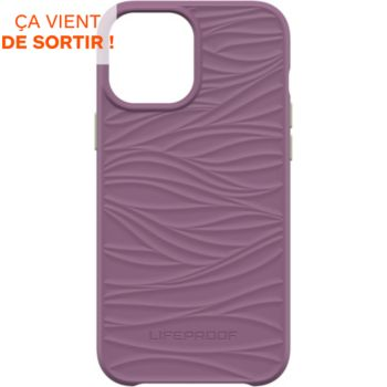 Lifeproof iPhone 12 Pro Max Wake violet