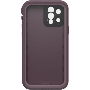 Lifeproof iPhone 12/12 Pro Fre violet