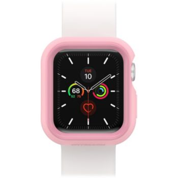 Otterbox Apple Watch 4/5/SE/6 40mm rose