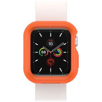 Otterbox Apple Watch 4/5/SE/6 40mm orange
