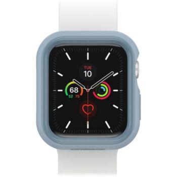 Otterbox Apple Watch 4/5/SE/6 44mm bleu