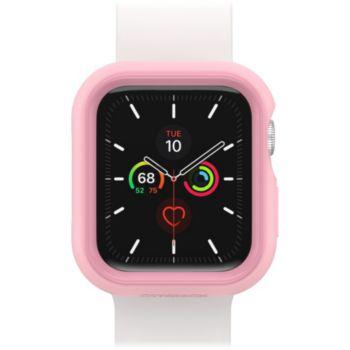Otterbox Apple Watch 4/5/SE/6 44mm rose