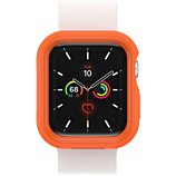 Bumper Otterbox  Apple Watch 4/5/SE/6 44mm orange