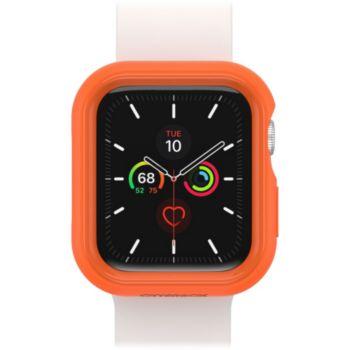 Otterbox Apple Watch 4/5/SE/6 44mm orange