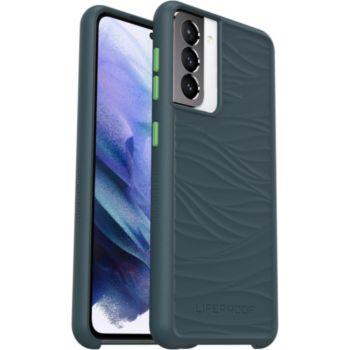 Lifeproof Samsung S21 Wake gris