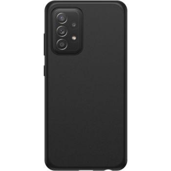 Otterbox Samsung A52/A52s React noir