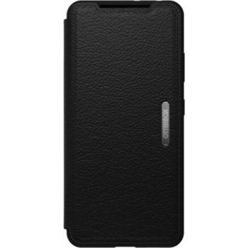 Otterbox Samsung S21 Ultra Strada noir